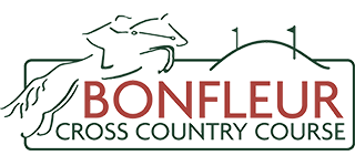 Bonfleur Cross Country Course