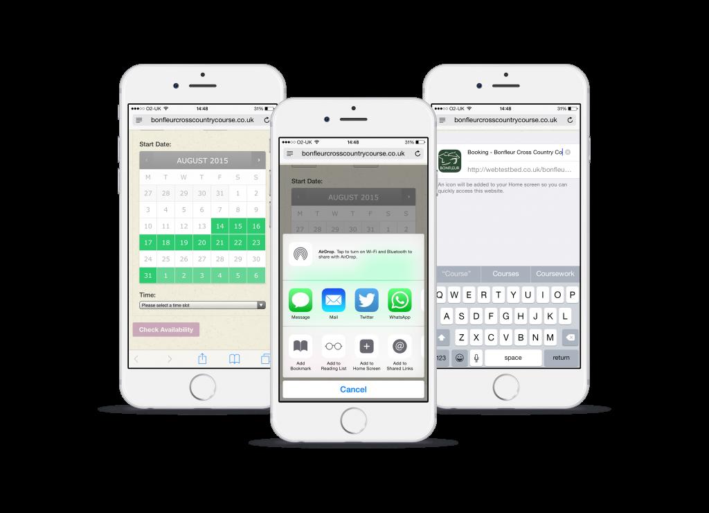 Add-homescreen-booking